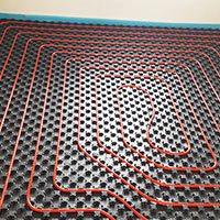 podlahove-kurenie vzduchotechnika rodinny dom