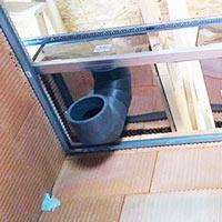 rekuperacie a vzduchotechnika montaž liptov