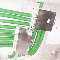 rekuperacie a vzduchotechnika Liptov