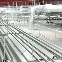 rekuperacie a vzduchotechnika Liptovsky mikulas