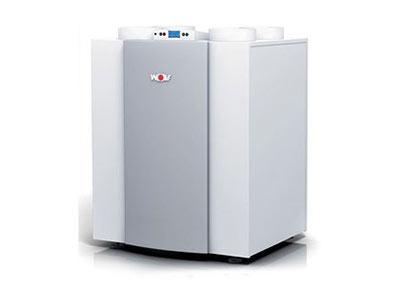 rekuperacne jednotky airflow produkt