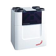 rekuperačné jednotky ComfoAir Q600 ST